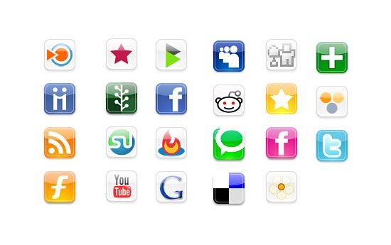 Иконки для сайта скачать бесплатно12