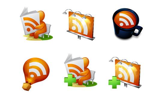 Иконки для сайта скачать бесплатно15